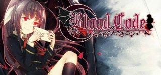Blood Code til PC