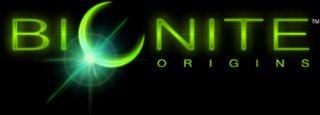 Bionite: Origins til PC