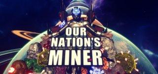 Our Nation's Miner til PC