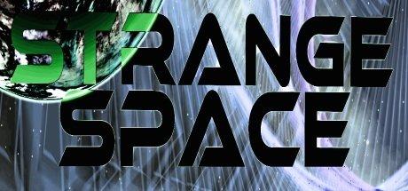 Strange Space til PC