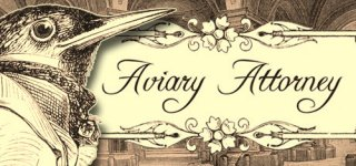 Aviary Attorney til PC