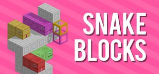 Snake Blocks til PC
