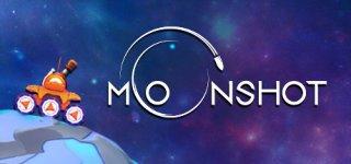 Moonshot til PC