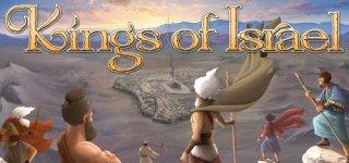 Kings of Israel til PC