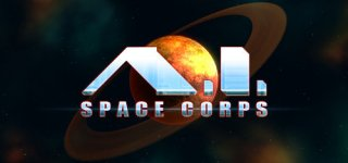 A.I. Space Corps til PC