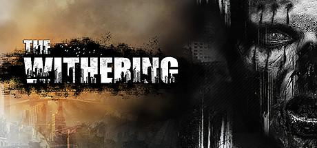 The Withering til PC