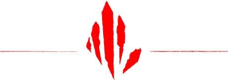 Blood of Magic til PC