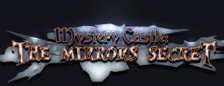 Mystery Castle: The Mirror's Secret til PC