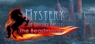 Mystery of Unicorn Castle: The Beastmaster til PC