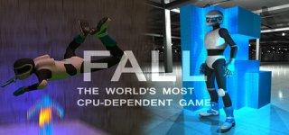 FALL til PC