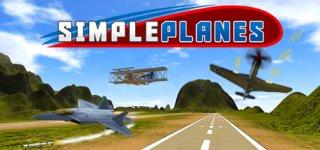 SimplePlanes til PC
