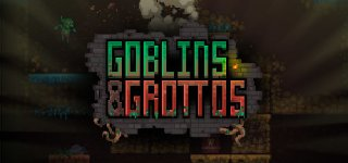Goblins and Grottos til PC
