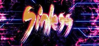 Sinless + OST til PC