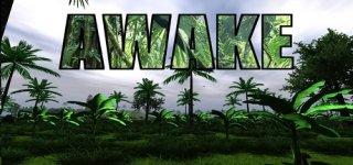 AWAKE til PC