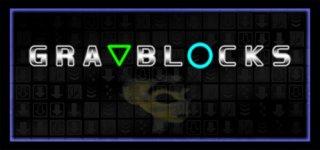 GravBlocks til PC