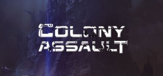 Colony Assault til PC