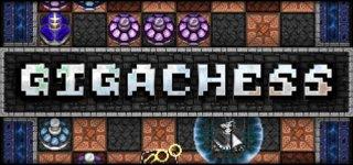 Gigachess til PC