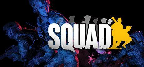 Squad til PC