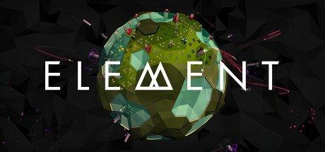 Element til PC