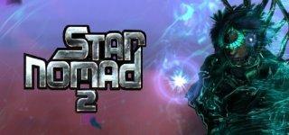 Star Nomad 2 til PC