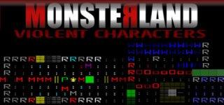 Monsterland til PC