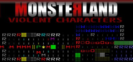 Monsterland til PC
