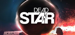 Dead Star til PC