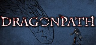 Dragonpath til PC