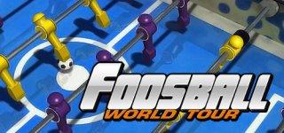 Foosball: World Tour til PC