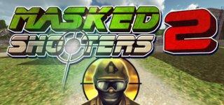 Masked Shooters 2 til PC