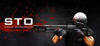 [STO] Special Tactics Online til PC