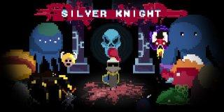 Silver Knight til PC