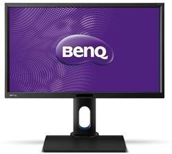 BenQ BL2420Z