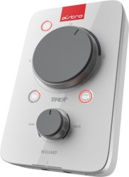 Astro MixAmp Pro TR lydkort til Xbox One
