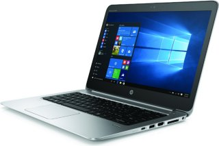 HP EliteBook 1040 G3 (Z2U87EA)