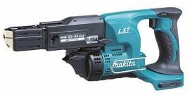 Makita DFR450ZX (Solo)