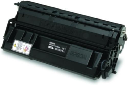 Epson C8000/8200 Svart