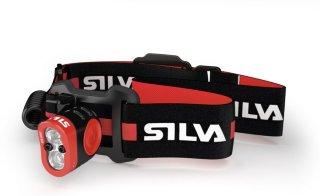 Silva Trail Speed 4R