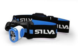 Silva Trail Speed X