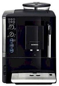 Siemens TE501505DE