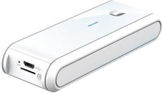 UniFi Cloud Key Controller