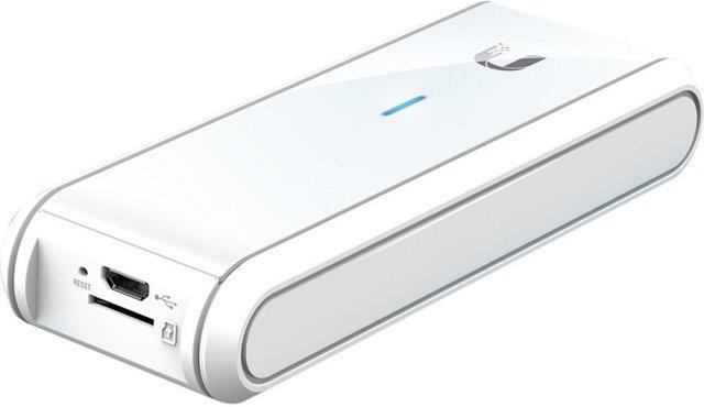 Ubiquiti UniFi Cloud Key Controller