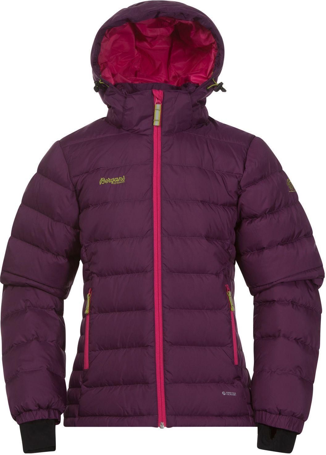 Youth Adidas Jacket