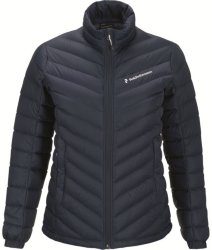 Peak Performance Frost Down Jacket (Dame)