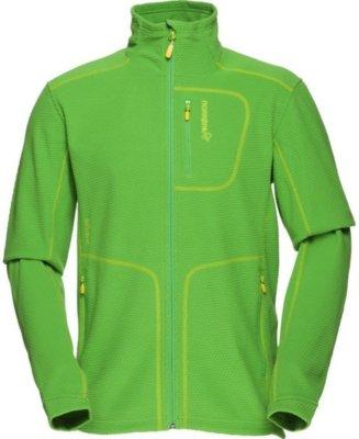 Norrøna Lofoten Warm1 Jacket (Herre)