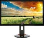 Acer XB270HU
