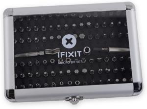 Ifixit Macro Set IF145-220-1