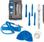 Ifixit Essential Kit IF145-047-1