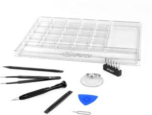 Ifixit Smartphone Kit IF145-273-1