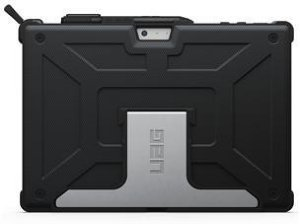 UAG Surface Pro 4